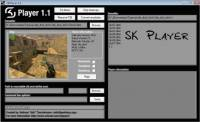 SK Demo Player v1.1